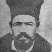 Недельо Иванов